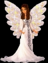 _angelwings_