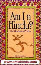AM I A HINDU?