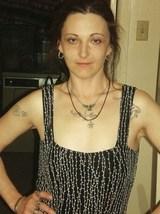 Amber2007
