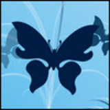 Angelbutterfly51
