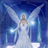 Angels_Abound