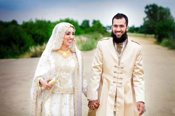 Imprtant Aspects of Islamic Marriage - Islam: Marriage ...