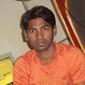 Ashishnanda