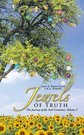 Jewels of Truth: The Journey of the Soul Continues, Volume 3