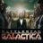 Battlestar Galactica: Religion, Ethics, and Identity