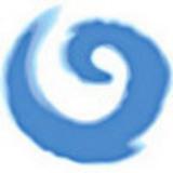 Beliefnet_community