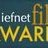 Best Spiritual Films 2009