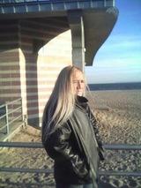 Blondie1530
