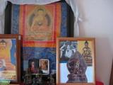 Buddha2be