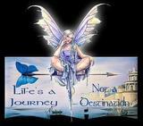 Butterflymom#1