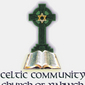 Celtic Community Church of Yahweh