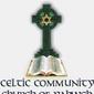 Celtic Community Church of Yahweh