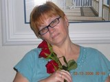 charmingwoman2007