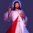 Children of the Divine Mercy