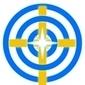 Christian Urantians
