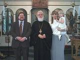 cinci_orthodox