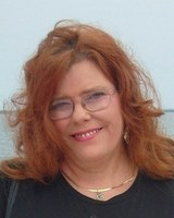 Cindy1505