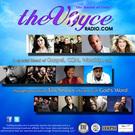 www.thevoyceradio.com
