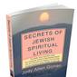 Jewish Spiritual Living