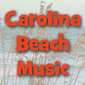 Carolina Beach Music