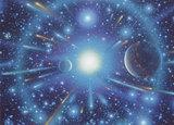 cosmicwonders