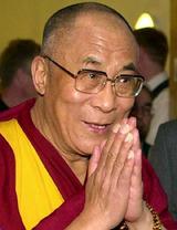 DalaiLamaUKTour2008