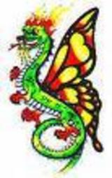 draganess