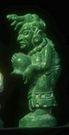 Mayan Goddesses