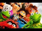 Got muppets most wanted?