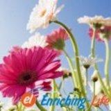 Enriching_life