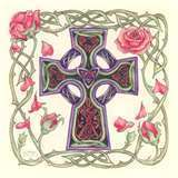 Faithdriven