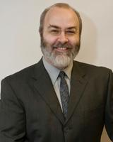 Frank Burton