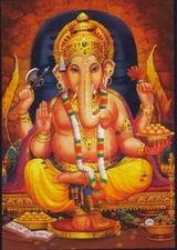 ganesh_bhakta