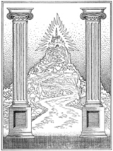 gnosticlight