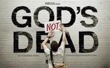 gods_not_dead...
