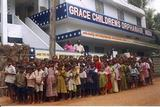 graceorphanage