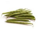 greenbean2