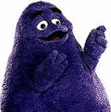 Grimace_the_bold