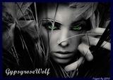 gypsyrosewolf