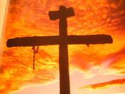 Cross's