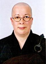 HongYangShi