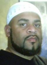 Hussein_1968