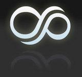 infinitybisect