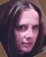 J.A.B.2007