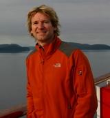 Jeffreysmall