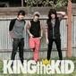 KingTheKid
