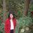 lavenderlover