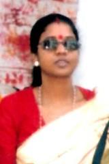 Mahadharma
