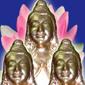 MahaVad - MahaDharma