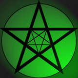 mysticwitch